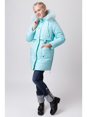 Детская верхняя одежда оптом TM Barbarris