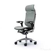 Эргономичные  кресла OKAMURA CONTESSA   Япония