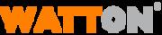 ВАТТОН,  ООО-продажа,  сервис оборудования для отопления,  водоснабжения