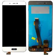 Экран Xiaomi mi 5 модульный дисплей сенсор тачскрин стекло