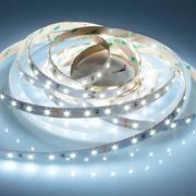 Светодиодная LED лента SMD2835-60 12V IP20 Стандарт Х-БЕЛАЯ