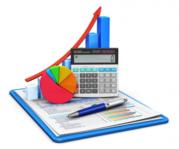 Підготовка і здача річної звітності ФОП і ТОВ онлайн