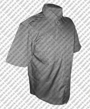 Пошив форменных рубашек под заказ
