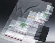 Пакеты со струной (зип-лок). Сейф-пакеты (курьерские пакеты).