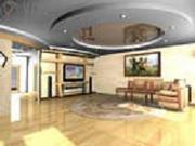 Ремонт квартир, офисов домов и других помещений,  Строительство