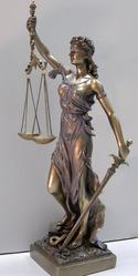 Адвокатские услуги Винница Коваленко В.В. (097)255-96-69