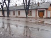 продаю или сдам здание отличный бизнес рядом ж/д вокзал
